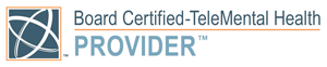 Board Certified Telemental Health Provider (BC-TMH) | National Board for Certified Counselors